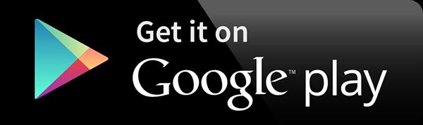 https://play.google.com/store/apps/details?id=de.danoeh.antennapod