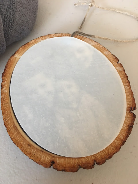 transfer photos to wood, wood photo transfer, sihouette cameo wood transfer