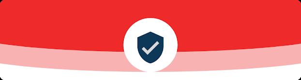 Privacy-Policy-click-digitally