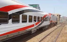«السكة الحديد» تتابع حملة التوعية بفيروس كورونا داخل المحطات