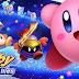 Kirby Star Allies é o game da série com vendas mais rápidas no Reino Unido