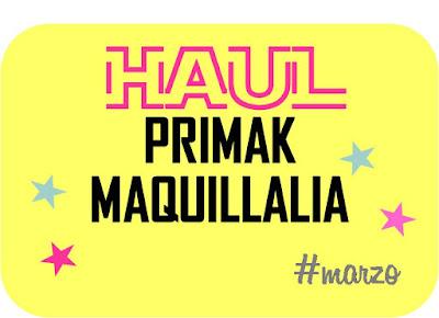 haul_marzo