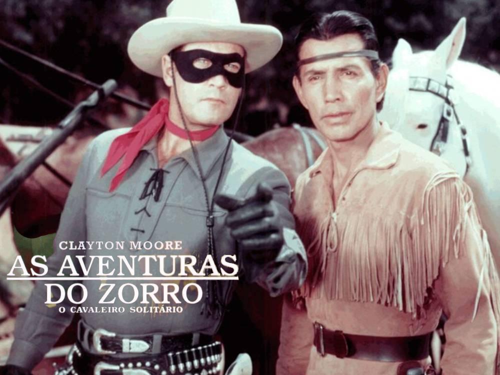 literatura paraibana cronica nostalgia cinema trash tarzan