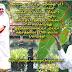 பழனிவேல் தியாகராஜனின் வெள்ளை அறிக்கையும் எடப்பாடியின் நக்கல் பேச்சும்