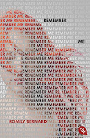 Remember me von Romily Bernard