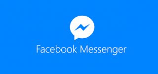 Free Facebook Messenger