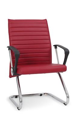 active,u ayaklı,ofis koltuğu,bekleme koltuğu,misafir koltuğu,