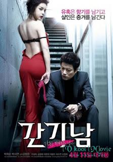 Mùi Hương - The Scent (2012) | Full HD VietSub