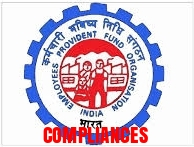 compliances-employees-provident-fund-epf