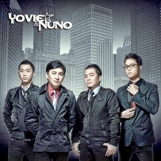 halo mitra kawan jumpa lagi nih sama admin  download lagu mp3 terbaru  Download Kumpulan Lagu Yovie & Nuno Mp3 Full Album Lengkap