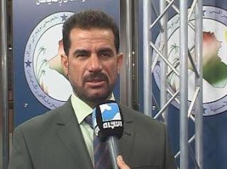 لجنة الامن النيابية في البرلمان العراقي  ملف سقوط الموصل احيل للقضاء وستظهر الحقائق للرأي العام