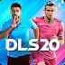 Dream League Soccer 2020 Mod Apk Hack Cheats No Root 2020