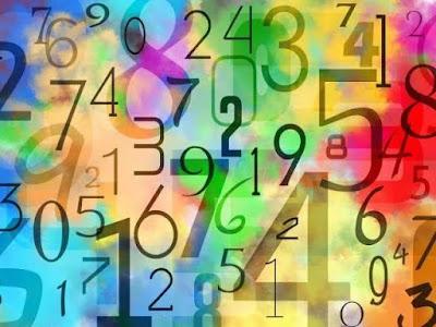 https://www.valorx.mat.br/tag/google/trends Muitos não sabem mais a Engenharia Didática em Matemática é um método visto como uma nova metodologia de ensino,