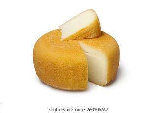 Port Salut cheese