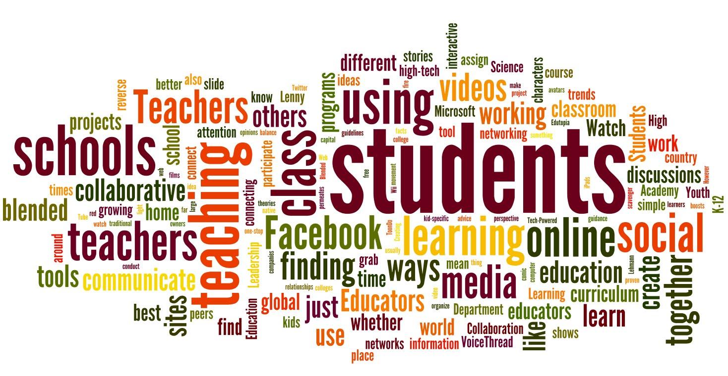 Top 10 eLearning Trends in K-12 Education