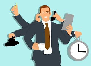 9 Cara Meningkatkan Keterampilan Komunikasi Anda