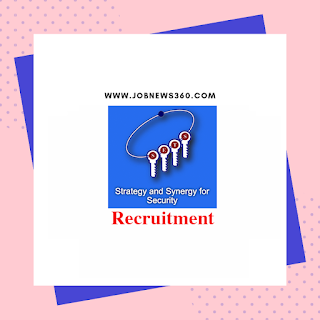 SETS Chennai Recruitment 2019 for JRF and RA (3 Vacancies)