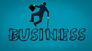Business-idea-in-hindi,business idea