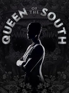 Queen of the South 3ª Temporada (2018) Dublado – Download