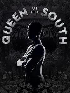 Queen of the South 3ª Temporada (2018) Dublado e Legendado – Download