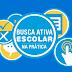 SECRETARIA DE EDUCAÇÃO PROMOVERÁ CARREATAS EM BONFIM