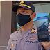Tak Terima Arogansi Kapolres Blitar, AKP Agus Hendro Tri Susetyo Mengundurkan Diri Sebagai Anggota Kepolisian.