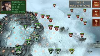 Hex Commander v2.9 Mod