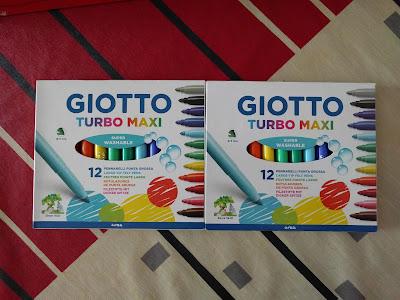 rotuladores-Giotto-punta-gorda