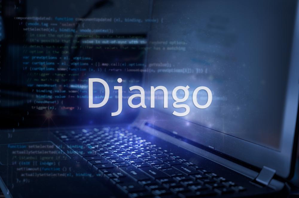30days Of Code   Django Build A Resume Webiste + Blog + More Free Download - Google Drive Links
