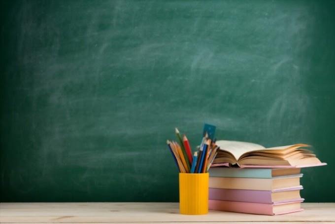 Casos Prácticos Maestros: Definición y Ejemplo