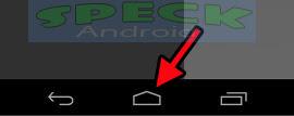 Cara Download Dan Instal Aplikasi Turbo Vpn Apk Mod Pro Premium Terbaru