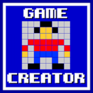 Game Creator v1.0.57 Paid Apk