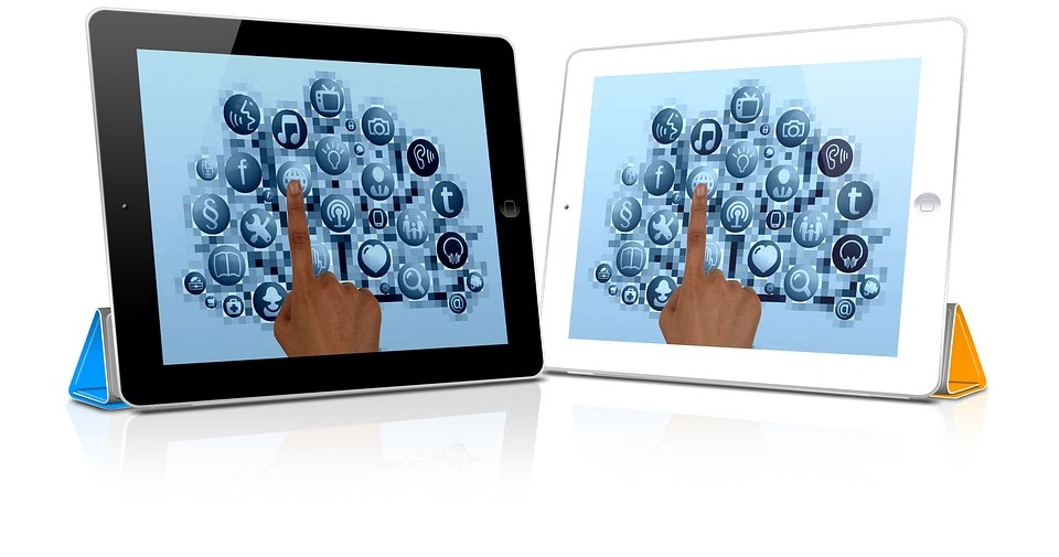 How to Create Recordings of Your iPad's Screen