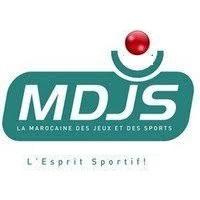 mdjs recrutement