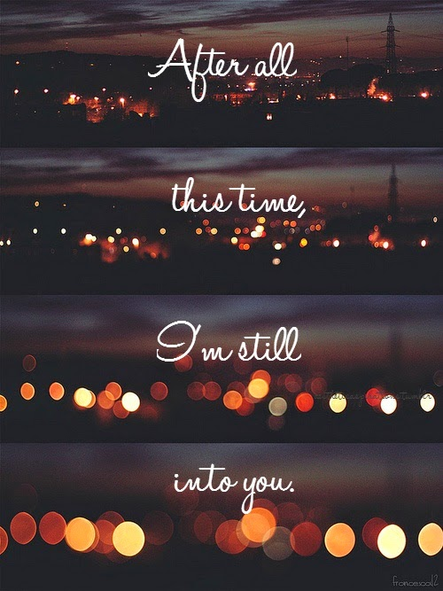 paramore love quotes - photo #24