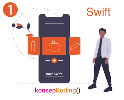 https://www.konsepkoding.com/2020/04/pengenalan-bahasa-swift-kegunaan-fungsi-kelebihan.html