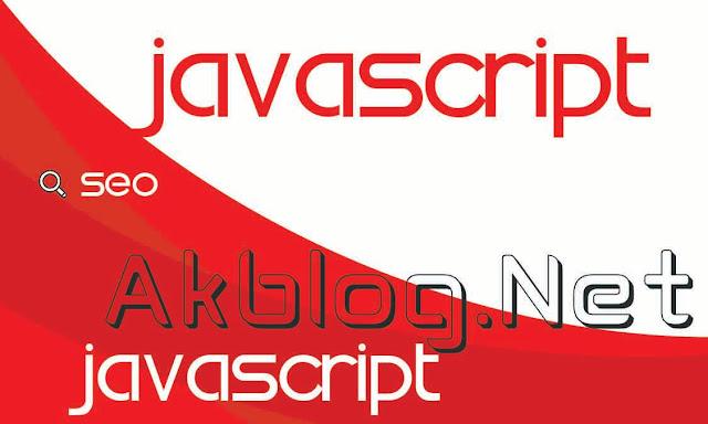 JavaScript Eğitimlerine Giriş