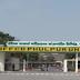 प्रयागराज : इफको के फूलपुर प्लांट में आधी रात अमोनिया का रिसाव, दो अफसरों की मौत, 12 बीमार