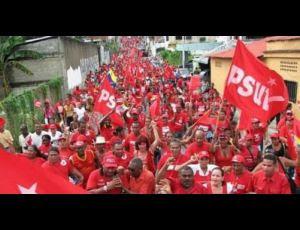 La metodología que implementaría el PSUV para seleccionar a sus candidatos a las próximas elecciones regionales y municipales (+Opinión)   Noticias Candela