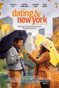 Dating & New York Movie Review
