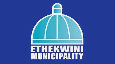 ethekwini_munility_vacancies Job Application Form Ethekwini Munility on
