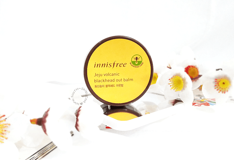 review-innisfree-jeju-volcanic-blackhead-out-balm