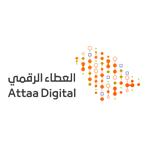 مبادرة العطاء الرقمي تعلن عن إقامة 4 دورات مجانية مع شهادة حضور (للرجال والنساء)