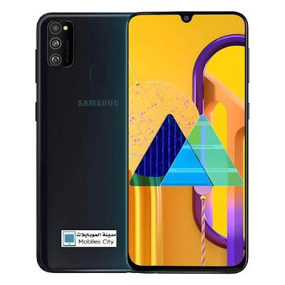مواصفات سامسونج M30s مميزات و عيوب و سعر Samsung M30s