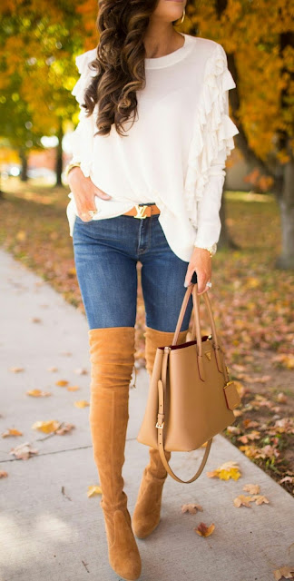 Autumn-Fashion