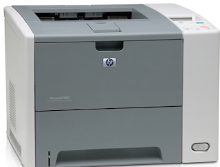HP Laserjet P3005x Driver-Printing text or image documents that have clear, long-lasting colors is one of the benefits for those of you who use HP Original Printer Ink