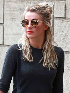 3 hairstyles for short hair pinterest