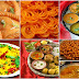 Popular Foods In Top 10 States Of India