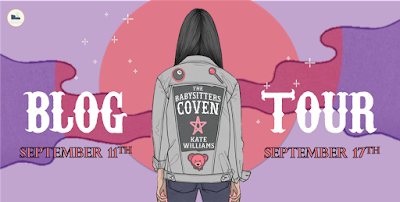 http://fantasticflyingbookclub.blogspot.com/2019/07/tour-schedule-babysitters-coven.html