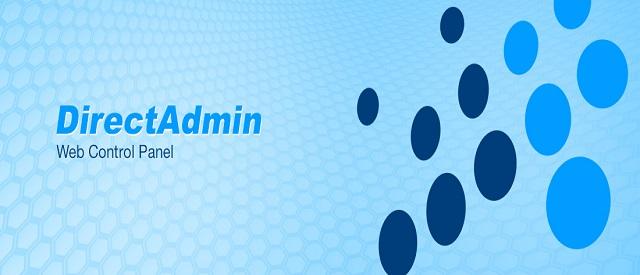 DirectAdmin là gì? Mọi thông tin cần biết về phần mềm DirectAdmin